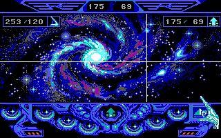 Приложения к заметкам о простых играх (космос) 53b10