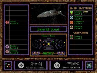 Приложения к заметкам о простых играх (космос) 53g10