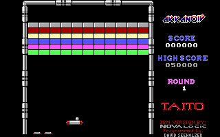 Приложения к заметкам о простых играх (космос) 53h10