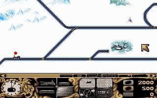 Приложения к заметкам о простых играх (интерфейсы) 54610