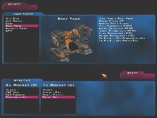 Приложения к заметкам о простых играх (интерфейсы) 54j10