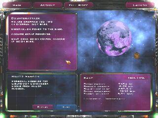 Приложения к заметкам о простых играх (интерфейсы) 54m10