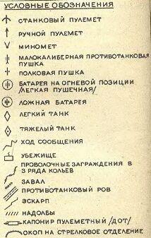 Офицерские игры (литература) 7a110