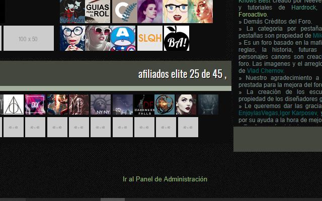 Tag fff en Foro ayuda de Foroactivo.com Foro10