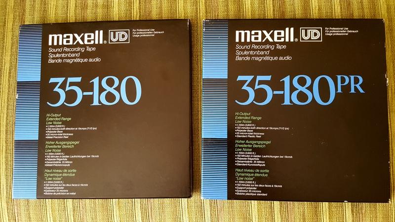 Significado de los numeros de las bobinas? Maxell11