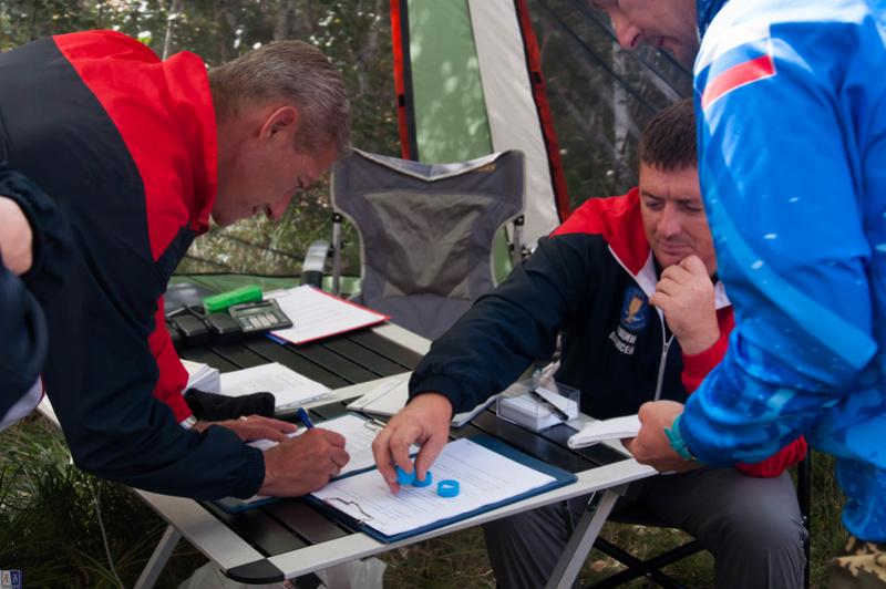 Чемпионат КО спиннинг с берега КМС - Страница 3 Dsc_0518