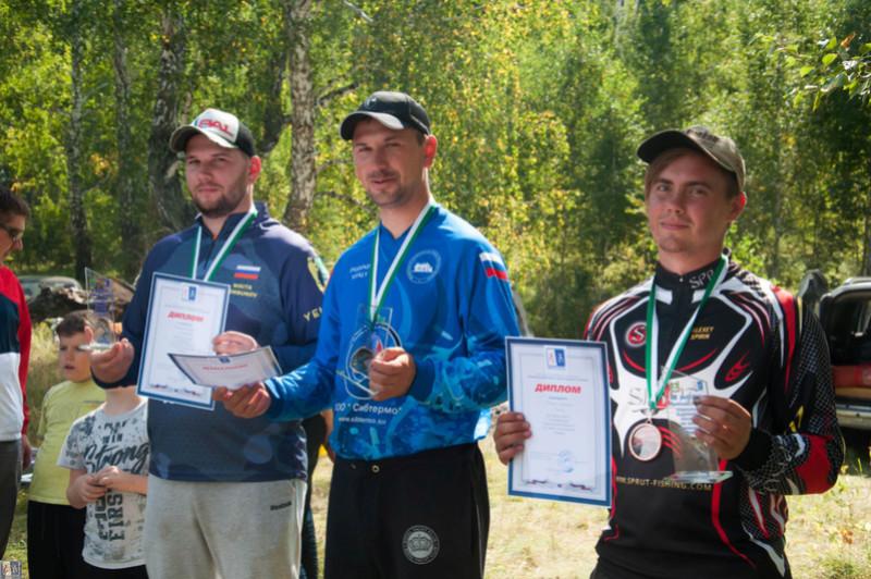 Чемпионат КО спиннинг с берега КМС - Страница 3 Dsc_0716