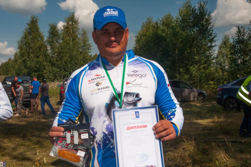 Чемпионат КО спиннинг с берега КМС - Страница 3 Dsc_0720