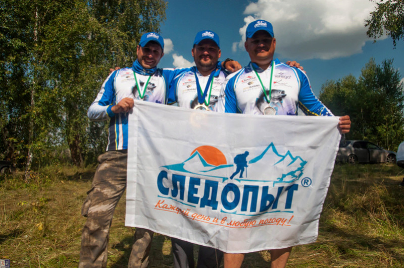 Чемпионат КО спиннинг с берега КМС - Страница 3 Dsc_0811