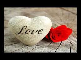 رسائل حب وشوق وغرام للعشاق 310