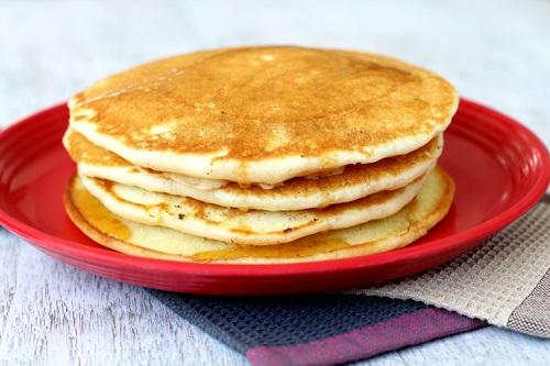 احلى فطور لذيذ بالصور  411