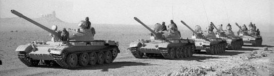 صواريخ ساغرالمصرية اكتوبر 1973م 5_110