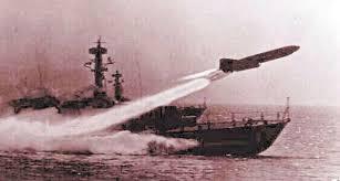 صواريخ ساغرالمصرية اكتوبر 1973م Images10