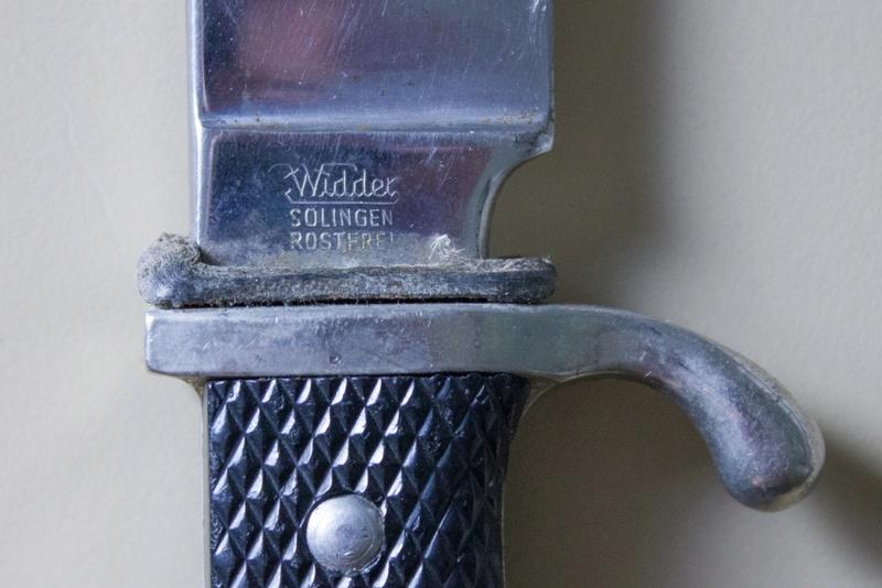 Couteau allemand ressemblance HJ Captur12