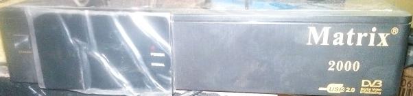 احدث ملف قنوات لماتريكس 2000 hd بتاريخ 22/9/2017الجهاز الكبير الاسود Captur10