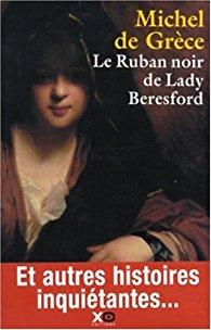 Le Ruban noir de Lady Beresford 41jf2v10