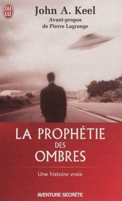 La Prophétie des Ombres Bm_13510