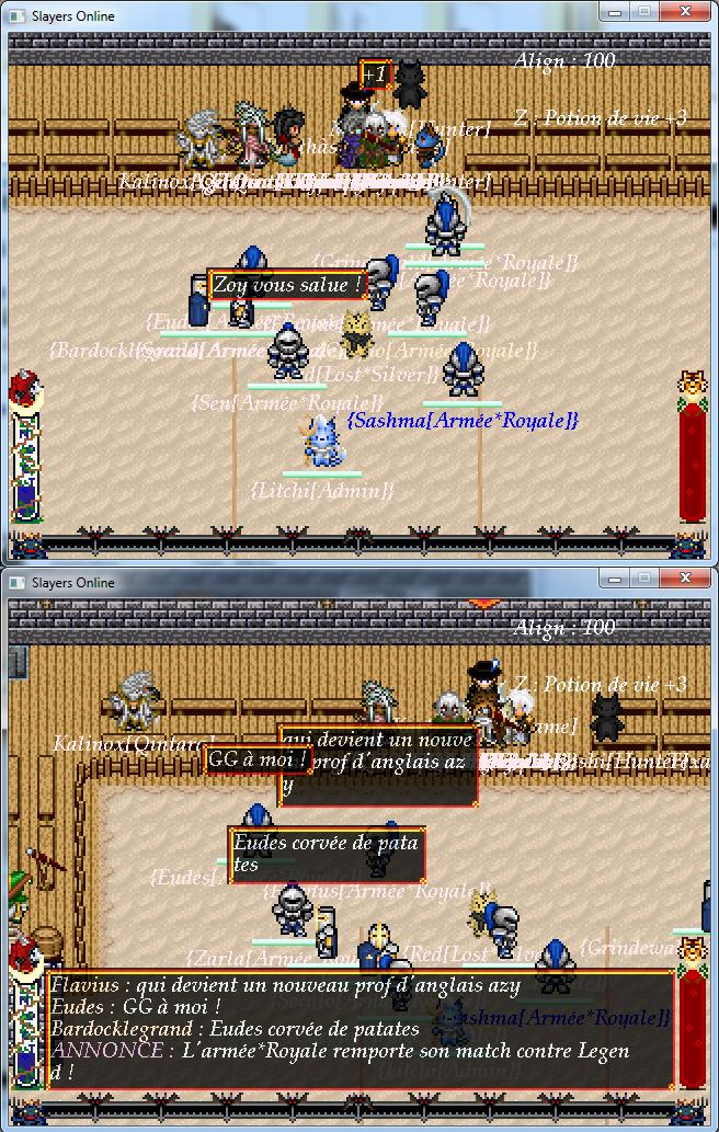[Tournoi] Confrontation X Ar_vs_10