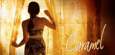 """REMEMBER No 1: """"CARAMEL"""" (una historia dulce... muy dulce) Carame10"""