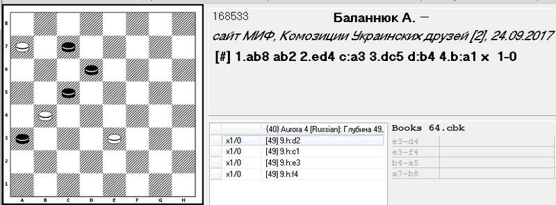 Композиции Украинских друзей - Страница 2 250