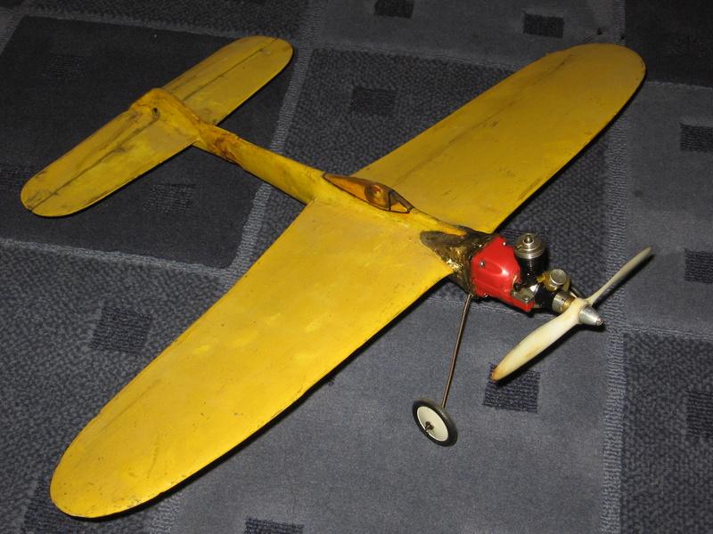 A custom SIG Skyray Img_2411