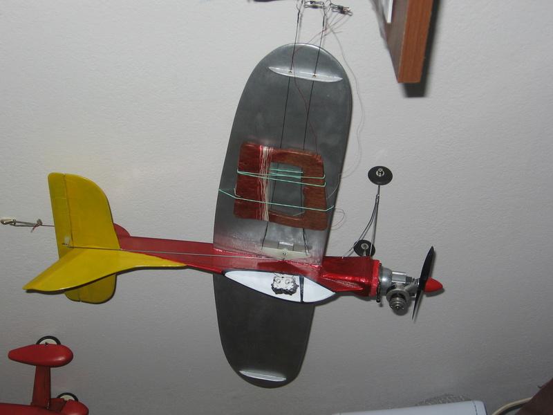 A custom SIG Skyray Img_8014