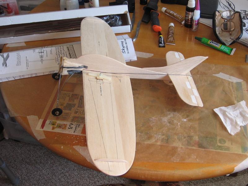 A custom SIG Skyray Img_8015