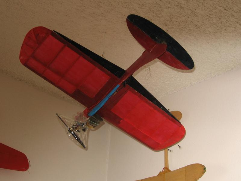 A custom SIG Skyray Img_8019