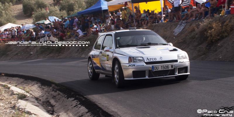 Fotos 38º Subida a La Mota (Andalucía) Dsc_0310