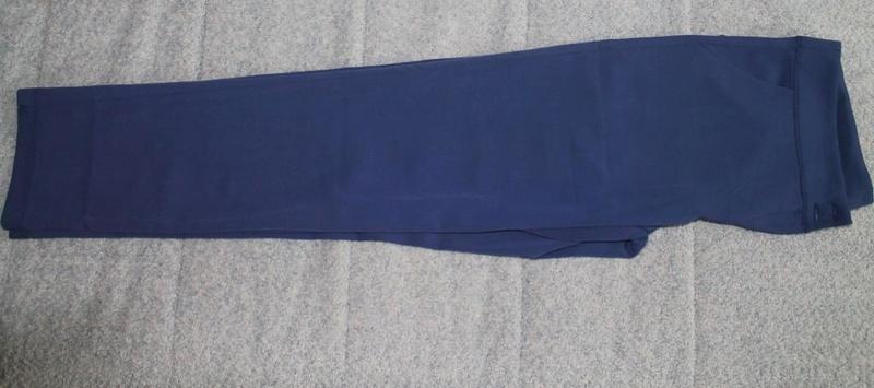 Новый брючный костюм, 44-46 размер Img_1210