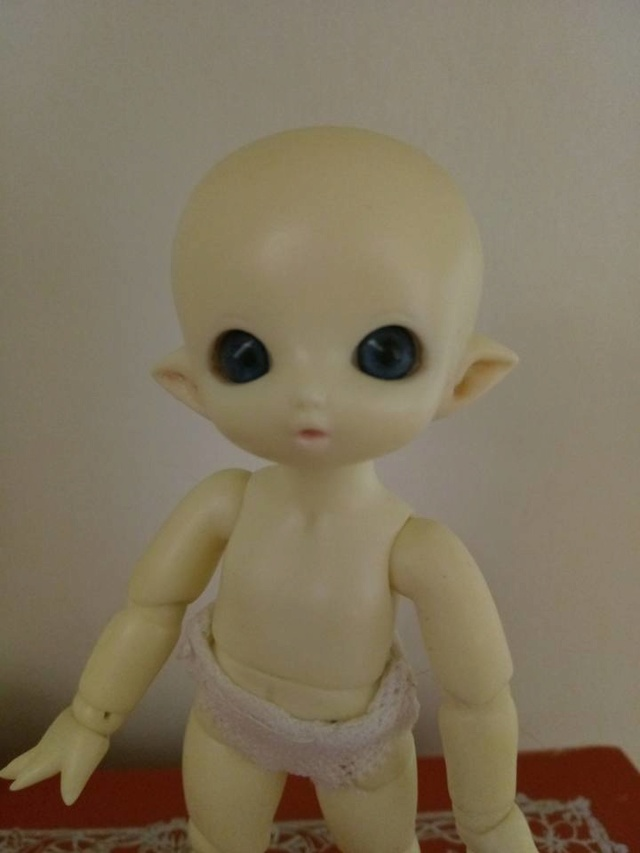 [VENTE]dollmore,fairyland,felix,dollzone,etc...... 21617910