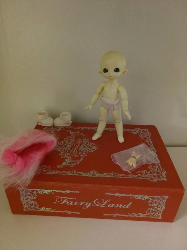 [VENTE]dollmore,fairyland,felix,dollzone,etc...... 21618010