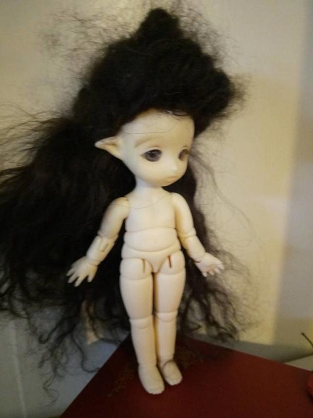 [VENTE]dollmore,fairyland,felix,dollzone,etc...... 21686410