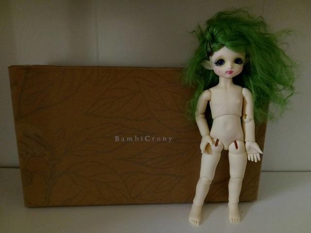 [VENTE]dollmore,fairyland,felix,dollzone,etc...... 21687910