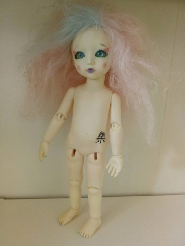 [VENTE]dollmore,fairyland,felix,dollzone,etc...... 21761810