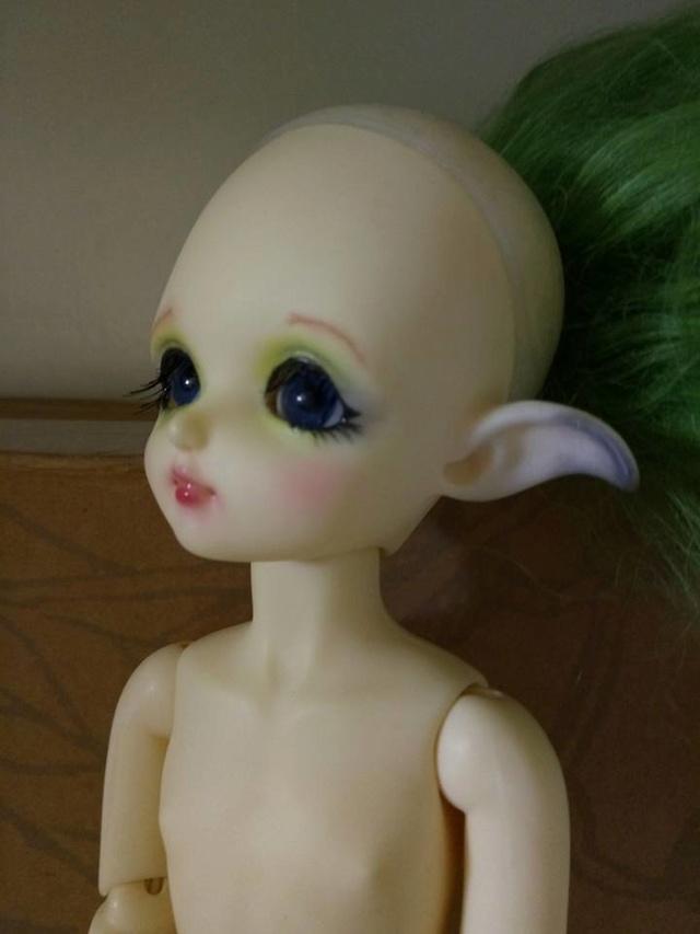 [VENTE]dollmore,fairyland,felix,dollzone,etc...... 21764710