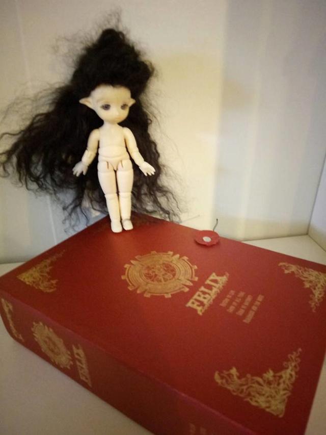 [VENTE]dollmore,fairyland,felix,dollzone,etc...... 21765110