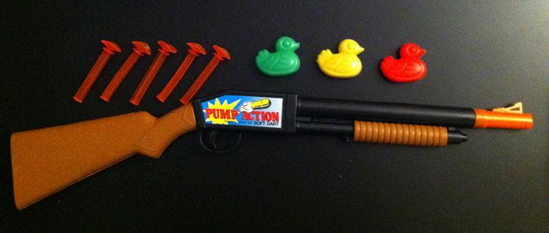 Les jouets: là où tout à commencé Img_4210