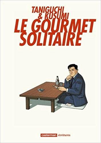 [MANGA] Le Gourmet solitaire 41twan10