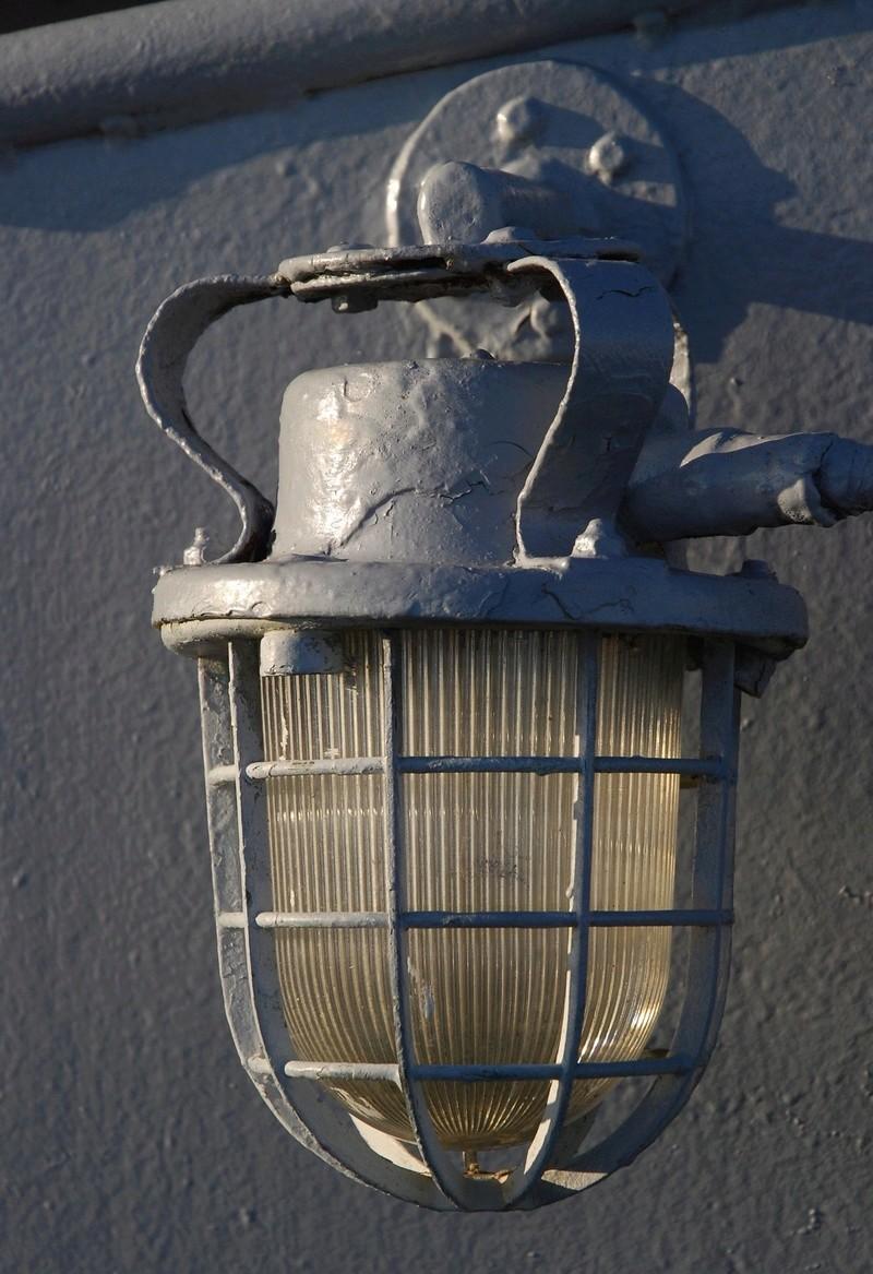 Escorteur d'escadre Surcouf Lanter10