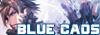 Blue Caos (Rol +18) [Afiliación Élite] 100x3510