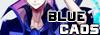 Blue Caos (Rol +18) [Afiliación Élite] 100x3511