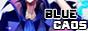 Blue Caos (Rol +18) [Afiliación Élite] 88x31-10