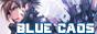 Blue Caos (Rol +18) [Afiliación Élite] 88x3110