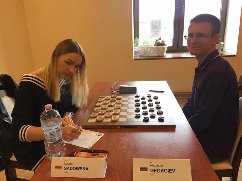 POLISH OPEN 2017 Sadovs10