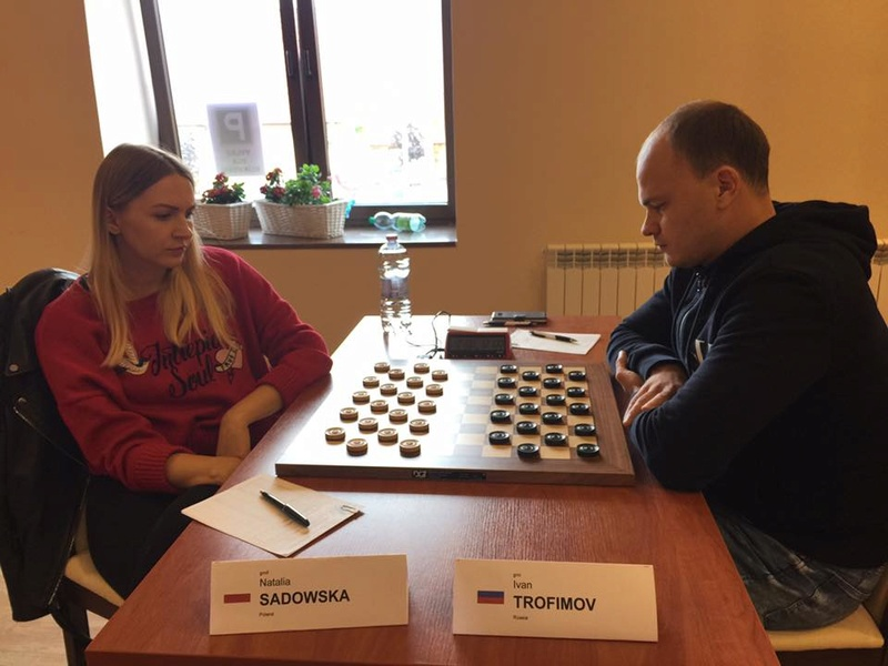 POLISH OPEN 2017 Sadovs11
