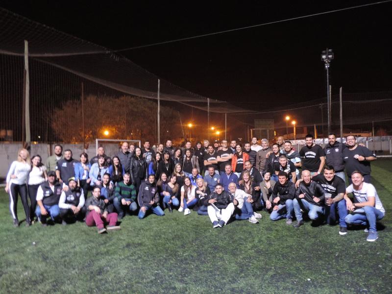 6° Aniversario Club FZ 16 Rosario - Página 2 Dscn5211