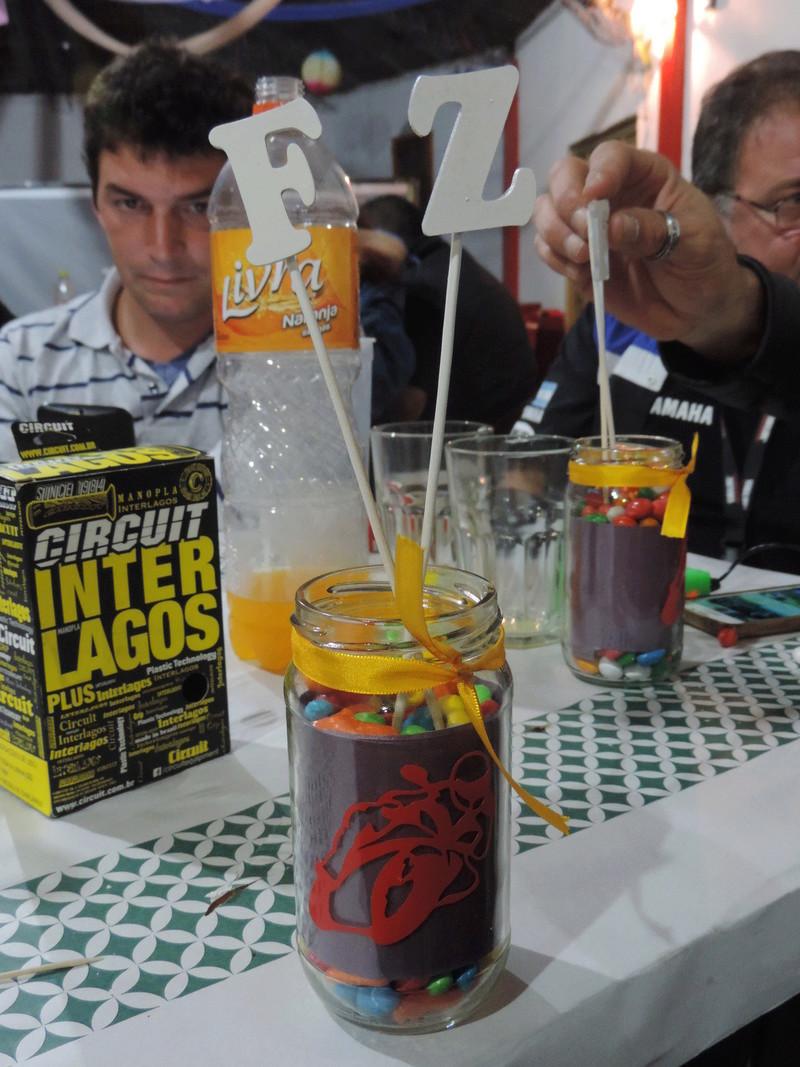 6° Aniversario Club FZ 16 Rosario - Página 2 Dscn5212