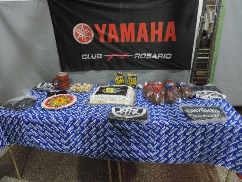 6° Aniversario Club FZ 16 Rosario - Página 2 Dscn5213