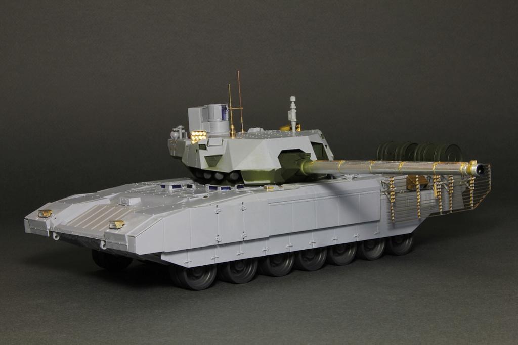 Т-14  1011